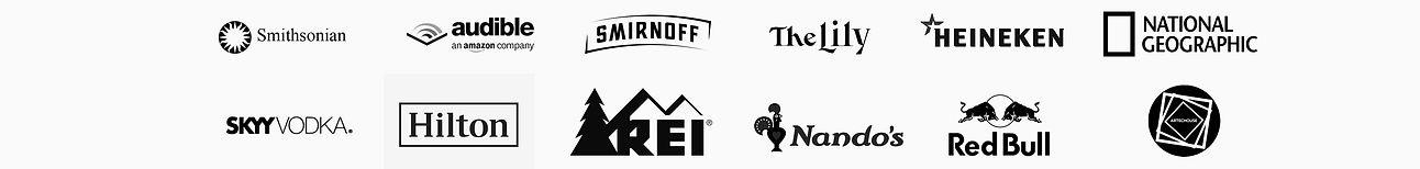 logo artwork for website3 new logos.jpg