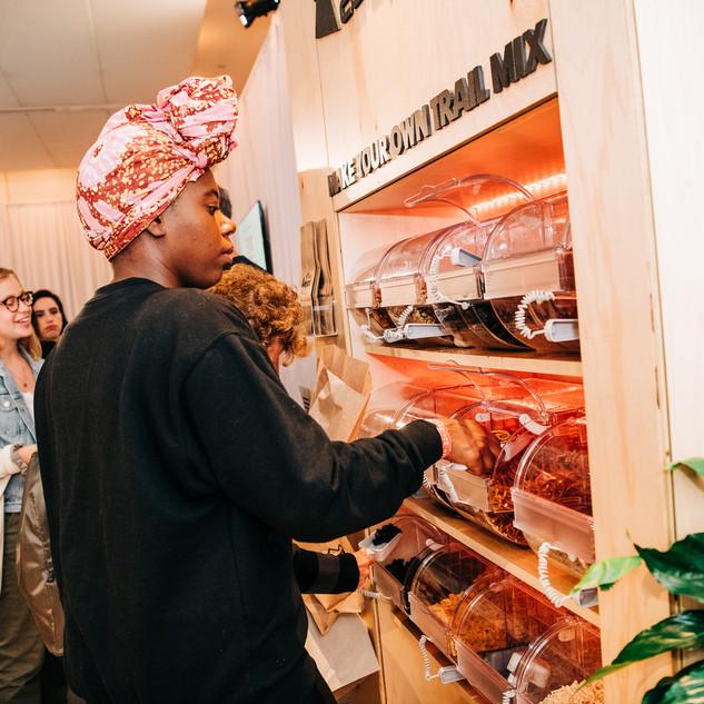 REI NYT Food Festival Sunday-067-7267_PC