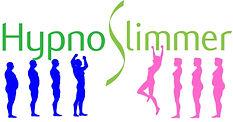 Hypnoslimmer Logo.jpg