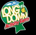 longdown.jpg