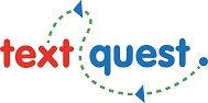 text quest.jpg