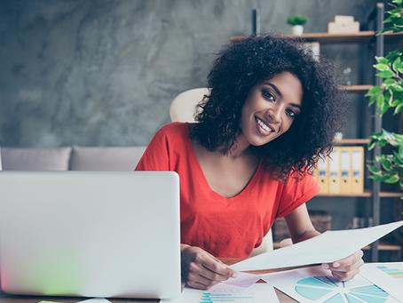 Deux astuces pour gérer vos factures plus facilement.