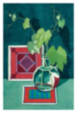 2_Amish Cards & Vine.jpg
