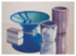 Lavender&Blue.jpg
