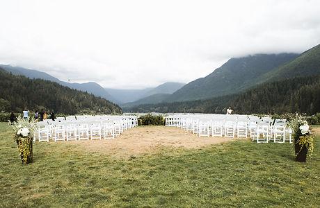 Clearwater Weddings 1.jpg