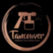 Tancouver.jpg