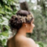 Crowned By Juliet.jpg