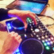 Mr&Mrs DJ.jpg
