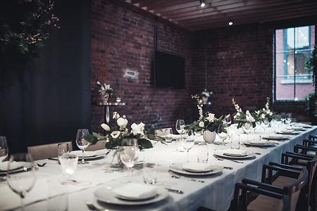 Wedding - Table Close Up.jpg