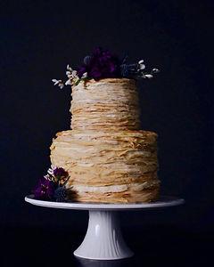 Bake and Batter 2.jpg
