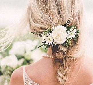 B & A Wedding Hair.jpg