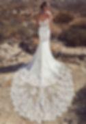 Isabelles Bridal.jpg