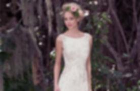 The Bridal Gallery_edited_edited.jpg