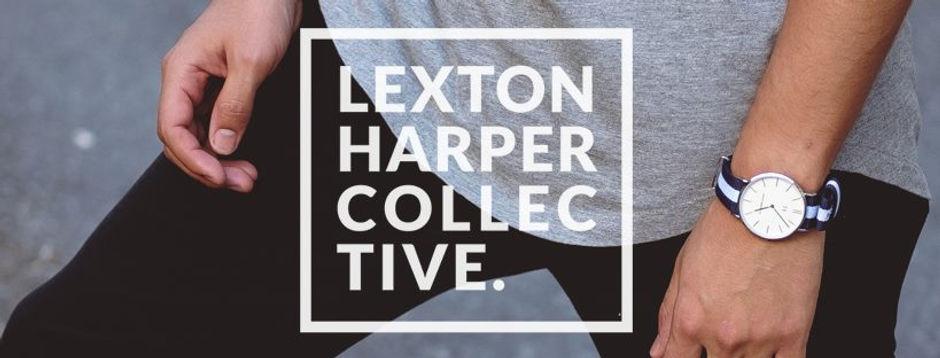 Lexton Harper Co.jpg