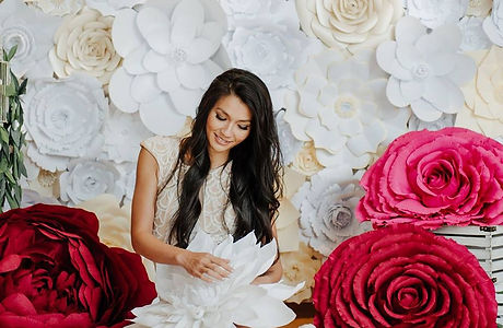 Paper Florist.jpg