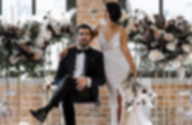 Screen Shot 2019-01-26 at 15.24.52_edite