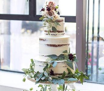 Cake by Annie_edited.jpg