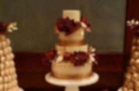Cake by Nicole.jpg