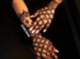 Vivid Henna.jpg