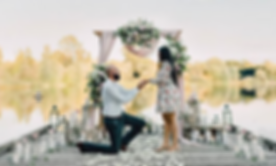 Screen Shot 2019-01-26 at 14.58.31.png