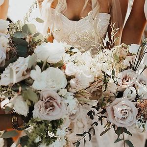 Platinum Floral.jpg