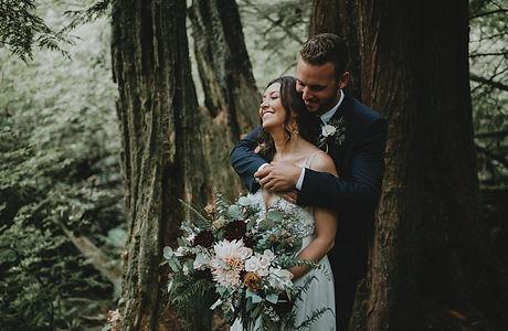 Amanda-Bryson-Wedding-259-1-1.jpg