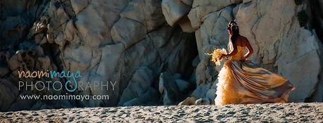 Naomi Maya Photography.jpg