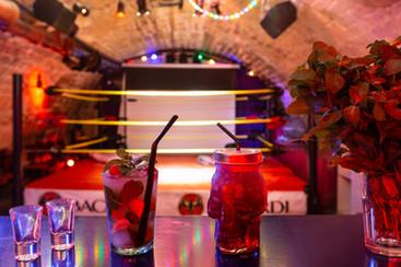 la-lucha-libre-10-HD.jpg