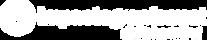 Logo_Impacte_Banner-01.png
