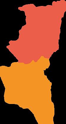 mapa_balasRecurso 1.png