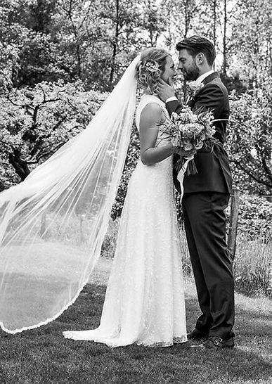Bruidskleding op maat Ilse Vermeulen 3.j
