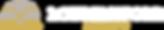 Lourensford-Wine-Estate-Logo.png
