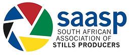 SAASP logo large.jpg