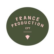 france.png