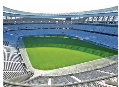 stadium1.png