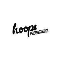 hoops.png