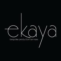 ekaya4.png