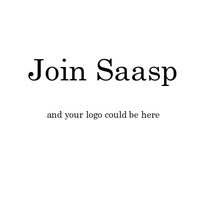 saasp join.png
