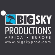 Big sky new logo.jpg