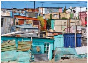 shanty town1.png
