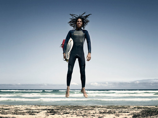 surfer-006570-02.jpg
