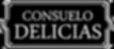 Consuelo Delicias