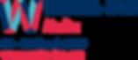 WETM_2020_Logo_RGB_Horizontal_Dates_Colo