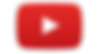 youtube-logo-png-picture-13.png