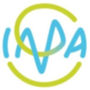 IAPA_Logo_600px_edited_edited.jpg