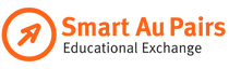 logo smart au pairs.png
