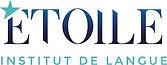 logo_ecole_étoile.jpg
