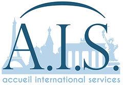 Logo AIS Juin2014.JPG