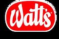 logo-watts.png