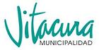 I.M. Vitacura.png